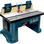 14 Best Router Table 2021-Reviews & Buyer's Guide
