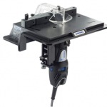 What is a Router Table?